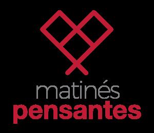 Logo Matinés Pensantes